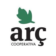 ARÇ Cooperativa